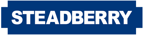 Steadberry Logo